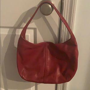 Coach Ergo handbag